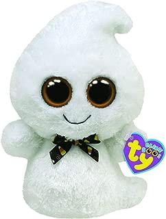 Ty Beanie Boos Phantom - Ghost