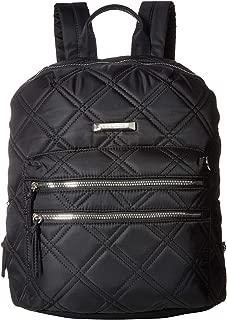 Steve Madden Women's Benvoy Backpack