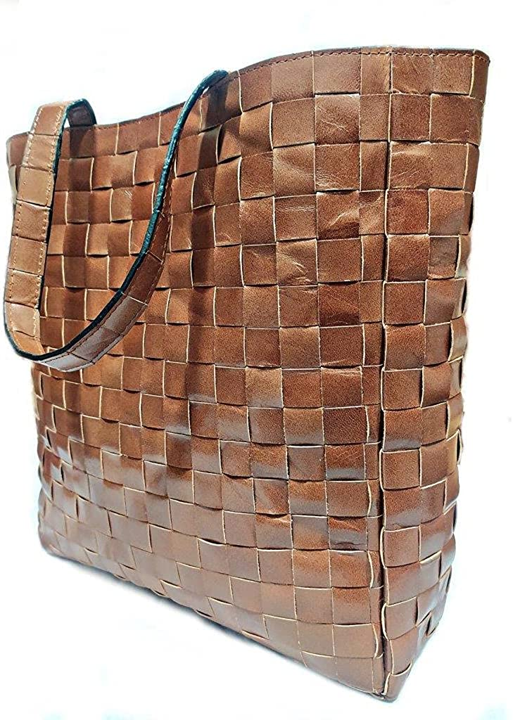 LECCY WOMENS Corduroy Tote Handbag Canvas Bag School Ranking sold out TOP2 Should Work