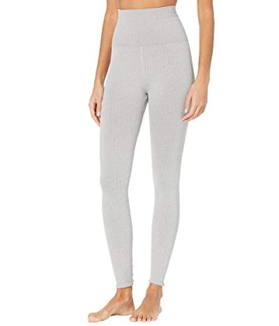 FP Movement Happiness Runs Leggings Women