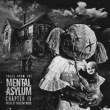 Best asylum chapter 4 Reviews