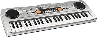 Best mini electronic keyboard piano Reviews