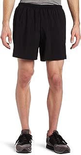 Men's Performance Ranger Short