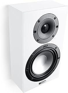 扬声器壁 2 路扬声器 关闭 GLE 416.2 - Canton3870
