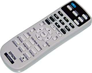 UN55K625DA UN55K6250A UN50KU630DFXZA UN55K625DAFXZA UN55K6250AFXZA OEM Samsung Remote Control Supplied with UN50KU630D