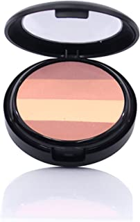 Ofra Cosmetics Blush Stripes Coral 10g