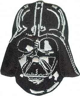 Application Star Wars Vader Patch