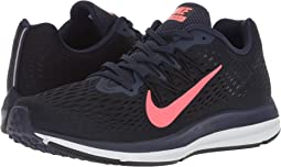 Air Zoom Winflo 5