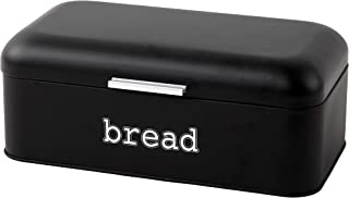 Best old fashioned metal bread bin Reviews