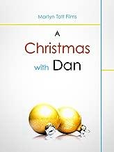 A Christmas With Dan