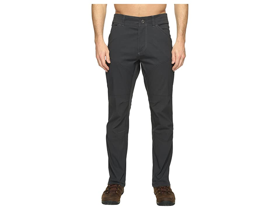 KUHL Renegade Pants (Koal) Men