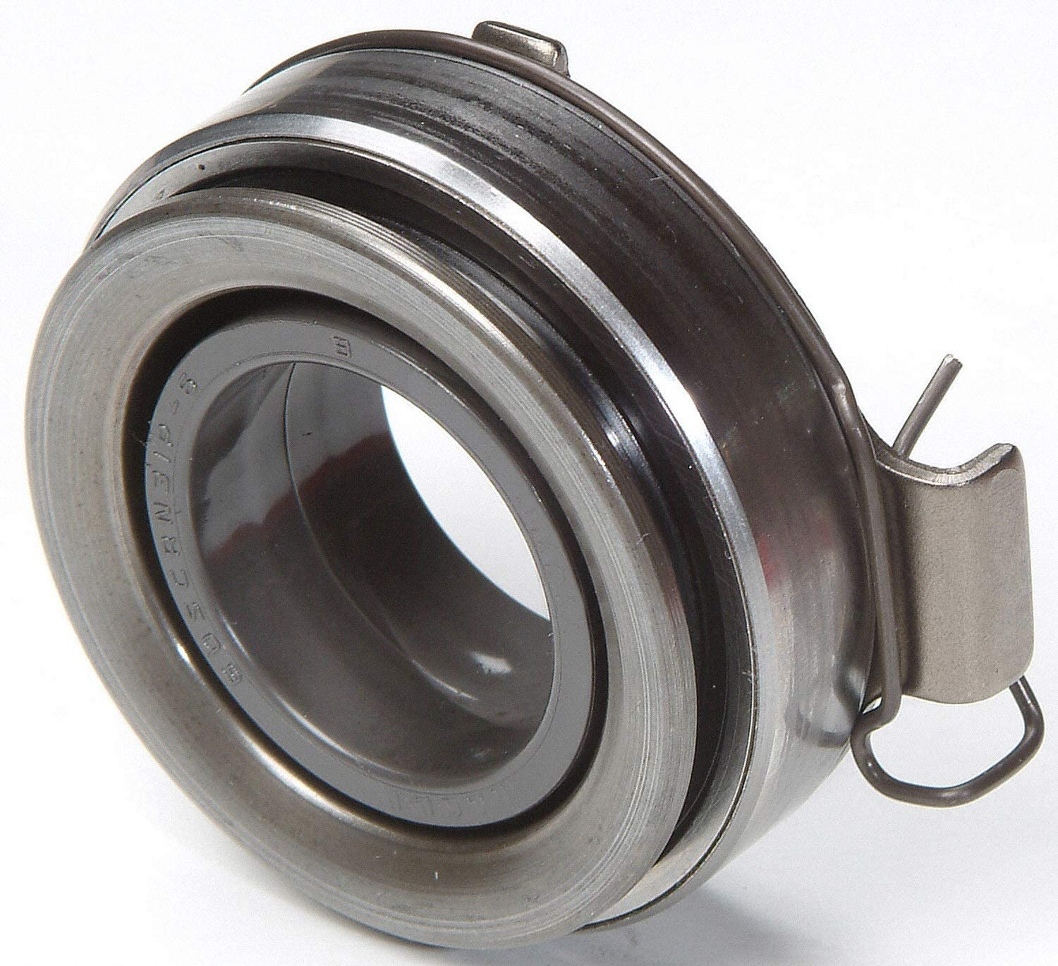 Superlatite National 614091 Clutch 2021 spring and summer new Bearing Assembly Release