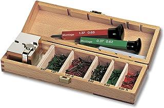 Spring Repair Kit