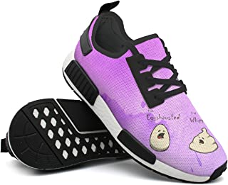 844f4f86fd435 Amazon.com: The Peanut - Athletic / Shoes: Clothing, Shoes & Jewelry