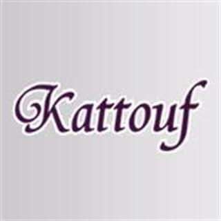 Kattouf-Jewellery.com