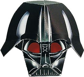[キッズパーティーワールド]KidsPartyWorld.com Star Wars Generations Mask 1PHH2300 [並行輸入品]