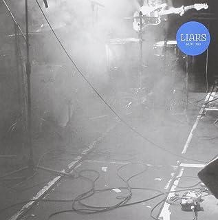 Plaster Casts of Everything (Vinyl)[Importado]