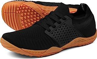 Men's Cross-Trainer | Barefoot & Minimalist Shoe | Zero...