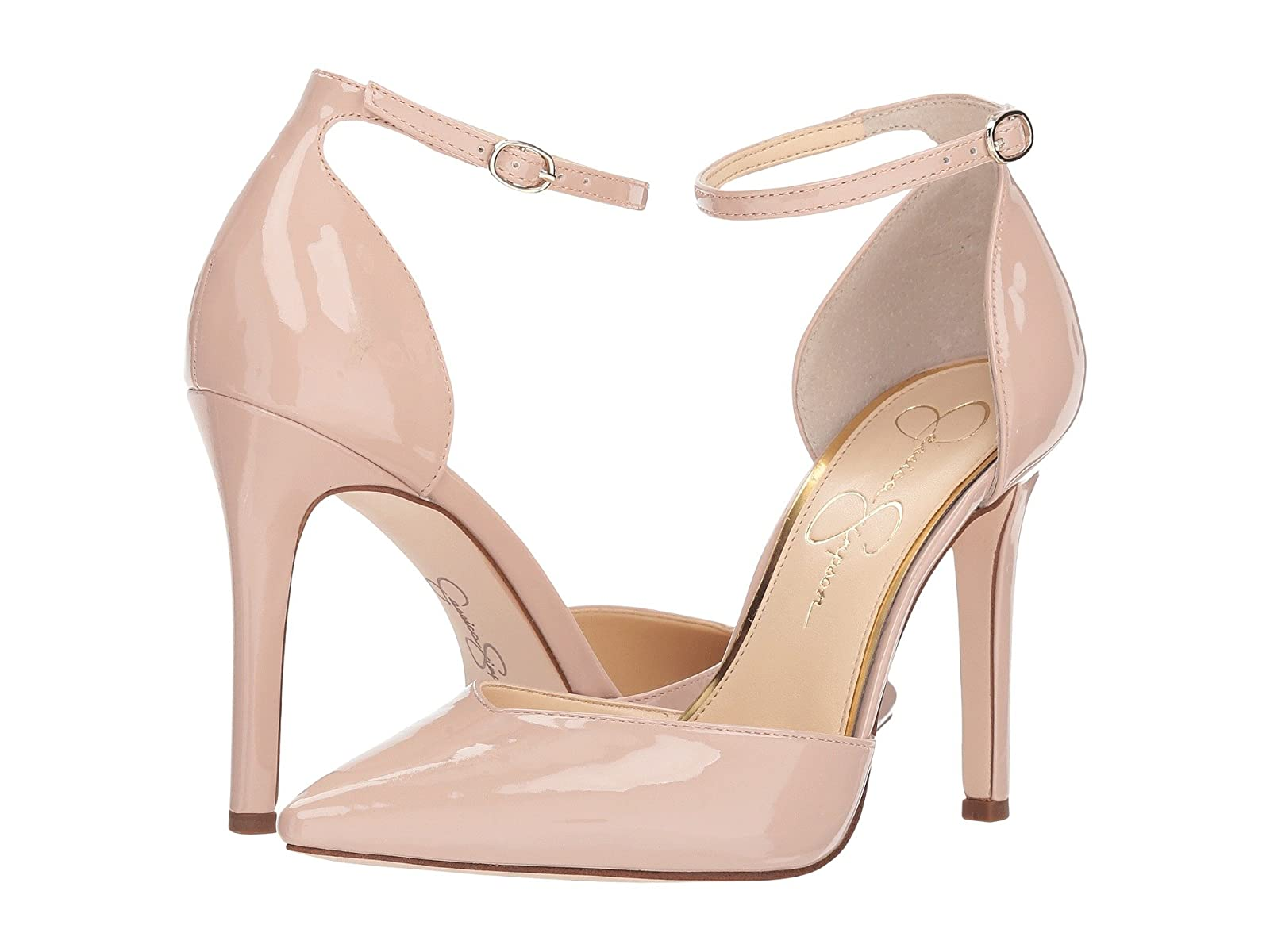 Jessica Simpson CirrusCheap and distinctive eye-catching shoes