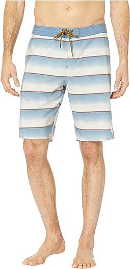 Tidelines Cruzer Boardshorts