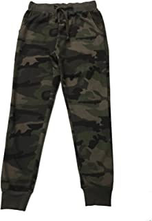 Camouflage Pants Army Waistband Sweatpants Jogger Pants Outdoor Trousers