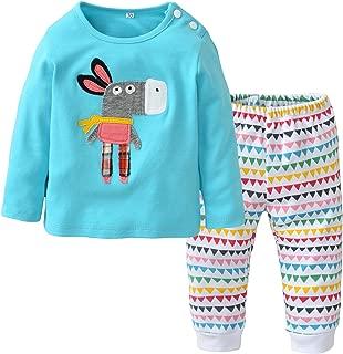 donkey girl clothing