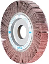 14 Diameter x 3//32 Thick PFERD 64502 Portable Electric Chopsaw Wheel 14 Diameter x 3//32 Thick 1 Bore Size PFERD Inc. 1 Bore Size Pack of 10 Aluminum Oxide A 4400 Max RPM