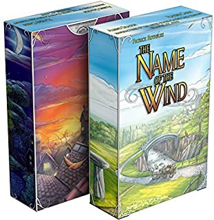 Best name of the wind cards Reviews