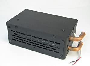IP-164H - Unversal Compact Heater