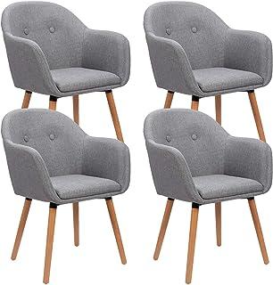 Suchergebnis auf für: WOLTU Esszimmer Möbel
