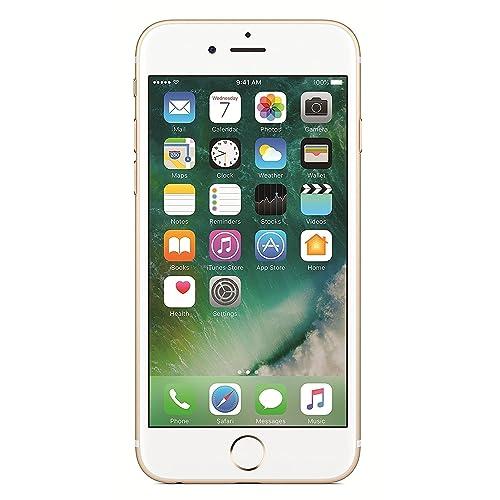 fafa0e7c7b1f5e Apple iPhone 6S Plus: Buy Apple iPhone 6S Plus Online at Best Prices ...