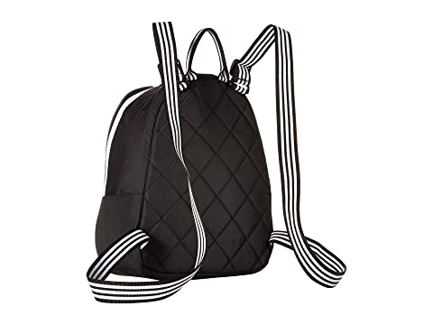 adidas Core Mini Backpack at Zappos.com f128f4b336