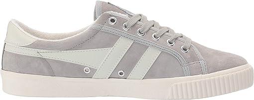 Light Grey/Off-White