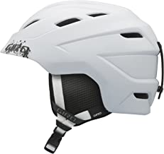 Giro Youth Nine.10 Jr. Helmet - in your choice of color