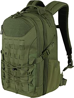 Condor Outdoor Rover Multi-Functional Backpack w/Laser Cut Molle