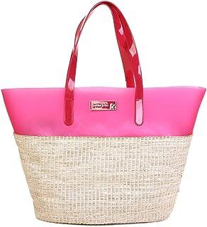 9c0753629a Bolsa Petite Jolie Shopper Judy Feminina