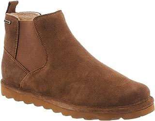 Bearpaw Men's Marcus Boot