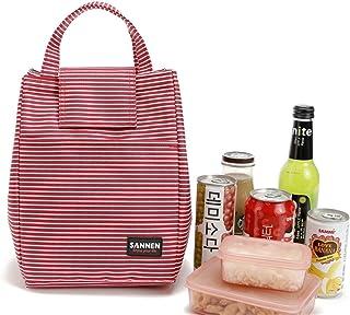 comprar comparacion Melnne - SanNeng 9L Con aislamiento térmico a prueba de agua del refrigerador del almuerzo de picnic Caja de almacenamient...