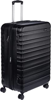 Hardside Spinner Suitcase Luggage with Wheels