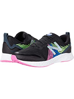 Girls trail shoes + FREE SHIPPING