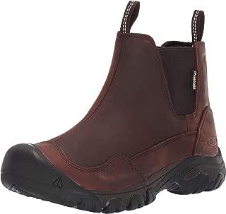 Women's Hoodoo Iii Chelsea Wp Boot