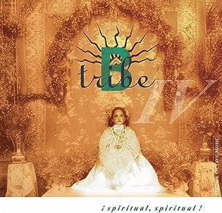 Spiritual Spiritual