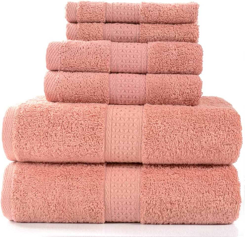 Pomety Cotton Towels Absorbent Soft Bath Al sold out. Square Ranking TOP3