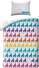 Stoff Flanell 100/%Bio-Baumwolle 90cm Bettwäsche Pyjamas Schmetterlinge Blau Rosa