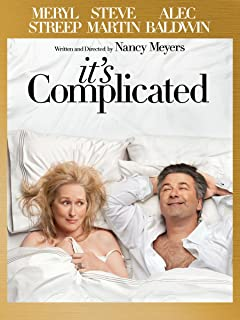 It`s Complicated