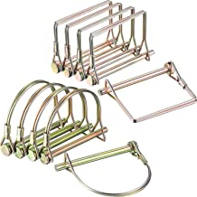 Best wire lock pin 1/8 Reviews