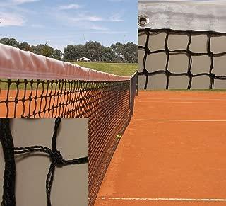 Amazon.es: Redes Deportivas On Line - Tenis y pádel: Deportes y ...