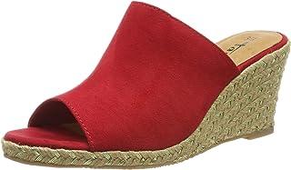 : Tamaris Mules et sabots Chaussures femme