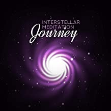 Interstellar Meditation Journey: Astral Projection & Visualization, Out of Body Experience