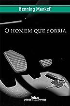 O homem que sorria (Coleção Policial) (Portuguese Edition)